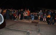 Wausau Christmas Parade 2011 3