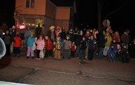 Wausau Christmas Parade 2011 29