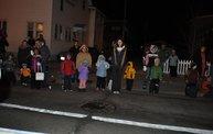 Wausau Christmas Parade 2011 24