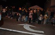 Wausau Christmas Parade 2011 21