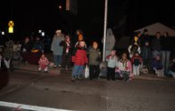 Wausau Christmas Parade 2011 20
