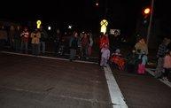 Wausau Christmas Parade 2011 19