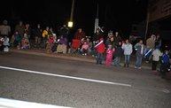 Wausau Christmas Parade 2011 10