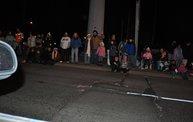 Wausau Christmas Parade 2011 8