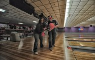 Special Olympics Bowling Tournament 2011: Cover Image