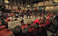 Wausau Christmas Parade 2011 4