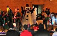 Wausau Christmas Parade 2011 2