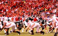 Big Ten Title Game - MSU vs Wisconsin - 12/03/11 21