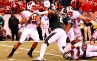 Big Ten Title Game - MSU vs Wisconsin - 12/03/11 30