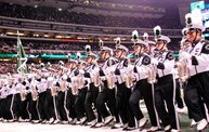 Big Ten Title Game - MSU vs Wisconsin - 12/03/11 13