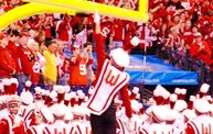 Big Ten Title Game - MSU vs Wisconsin - 12/03/11 7
