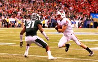 Big Ten Title Game - MSU vs Wisconsin - 12/03/11 26