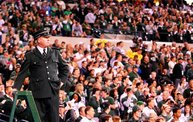 Big Ten Title Game - MSU vs Wisconsin - 12/03/11 20