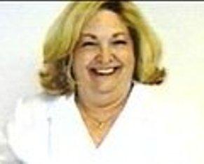 Janna Kelly