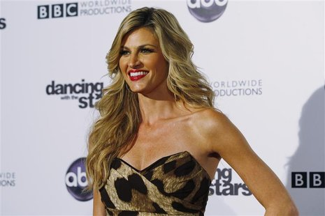 ... 200th Episode Celebration of ABC's 'Dancing with the Stars' in Hollywood