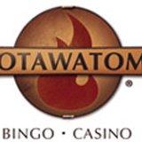 Potawatomi Casino