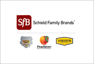 Schield Family Brands