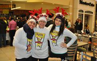 Jingle Bell Run 2011 4