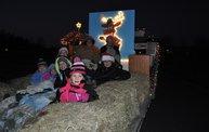Rudolph Christmas Parade 2011 15