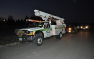 Rudolph Christmas Parade 2011 13