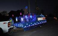 Rudolph Christmas Parade 2011 11