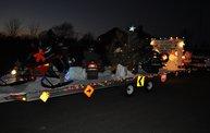 Rudolph Christmas Parade 2011 10