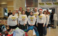Jingle Bell Run 2011 27