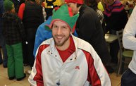 Jingle Bell Run 2011 26