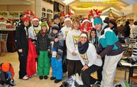 Jingle Bell Run 2011 25