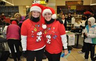 Jingle Bell Run 2011 23