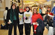 Jingle Bell Run 2011 22