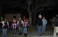 Rudolph Christmas Parade 2011 29