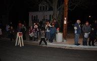 Rudolph Christmas Parade 2011 25
