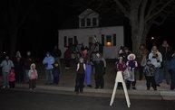 Rudolph Christmas Parade 2011 24