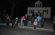 Rudolph Christmas Parade 2011 23
