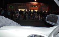 Rudolph Christmas Parade 2011 22