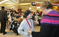 Jingle Bell Run 2011 11