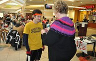 Jingle Bell Run 2011 10