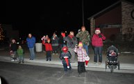 Rudolph Christmas Parade 2011 17