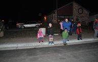 Rudolph Christmas Parade 2011 16