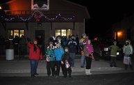 Rudolph Christmas Parade 2011 14