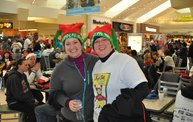 Jingle Bell Run 2011 3