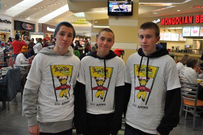December 10, 2011