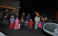 Rudolph Christmas Parade 2011 5