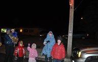 Rudolph Christmas Parade 2011 4
