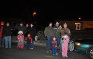 Rudolph Christmas Parade 2011 3