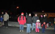 Rudolph Christmas Parade 2011 2