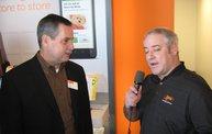 Q106 at AT&T Grand Opening! (12/10/11) 20