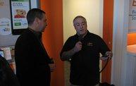 Q106 at AT&T Grand Opening! (12/10/11) 18