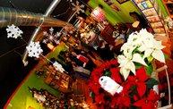 Potluck Pals - Seivert's Floral - 12/15/11 3